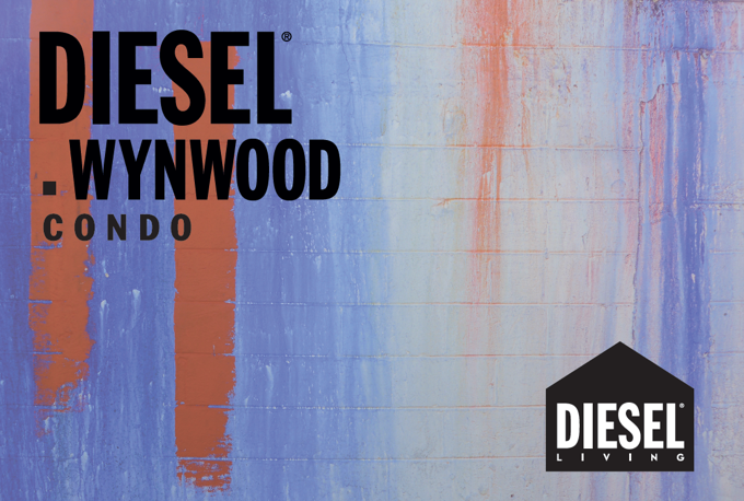 Diesel Article Image