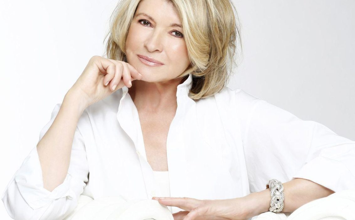 Brands Lab International and Martha Stewart Join Forces to Develop Real Estate Projects Article Image
